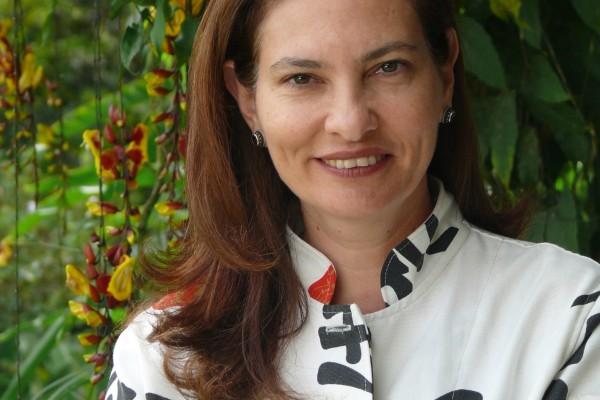 Mari Fernanda